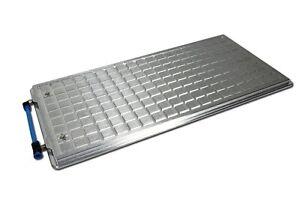 grid vacuum table VT4020 R
