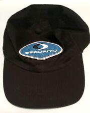 LEGION TV SERIES/SECURITY HAT/SCREEN WORN WARDROBE