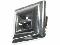 Window Switch B421QJ for El Camino Monte Carlo Caprice K5 Blazer C10 Suburban