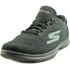 Zapatillas deportivas de mujer de color principal negro talla 38