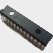 ENC28J60 Ethernet Controller