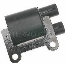 Standard Motor Products   Ignition Coil  UF246