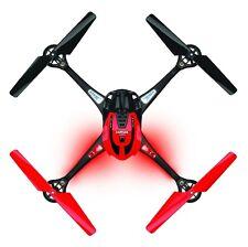 Traxxas latrax alias quadcopter RTF 2,4ghz #6608