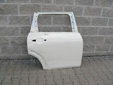 Mini Cooper F55 5 türer Tür hinten rechts