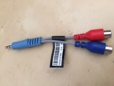 Samsung Gender Cable DC To RCA Cable BN39-02190A in MELBOURNE, Australia