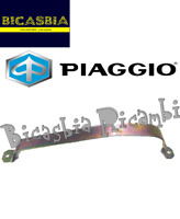 255799 ORIGINALE PIAGGIO STAFFA GRANDE SERBATOIO APE 50 FL FL2 FL3 RST MIX