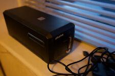 Plustek OpticFilm 7500i Slide & Film Scanner