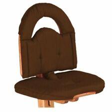 Svan Baby High Chairs For Sale Ebay