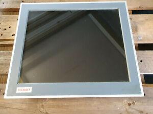 Beckhoff CP6203-0001-0000