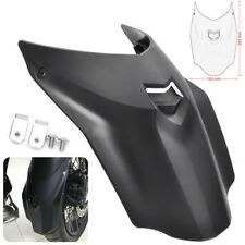 Front Extender Fender Mudguard Extension Cover For For BMW R1200GS LC 13-16 ADV