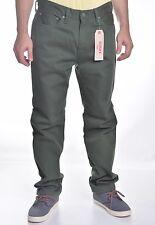 Levis 541 Men's $69.50 Tapered Denim Jeans Choose Size & Color