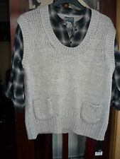 Wool Plus Size NEXT Jumpers & Cardigans for Women