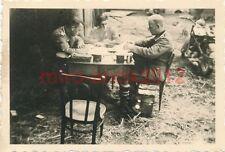3 x Foto, Erinnerungen a.d. I.R.46, Rast, Bielsko-Biała, Polen (M)0615