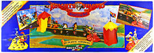 Britains Deetail # 7794 - Medieval Jousting Set - mint-in-box - only 1 in stock!