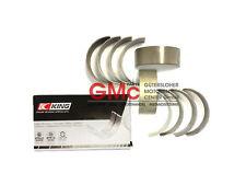 Pleuellagersatz CR524SV 0,50 für z.B. VW AXD, BNZ, BPE, 2.4L Diesel ___