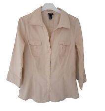 Mädchen Damen Bluse tailliert H&M EUR 38