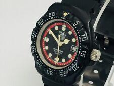 TAG HEUER Watch 383.508 Formula 1 Black   Quartz St.Steel Date   T1328