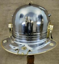 Imperial Roman Gallic G Helm - 18 Gauge, medieval roman helmet free shipping