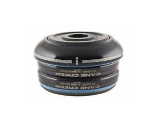 """Cane Creek 40.IS41-42 - Integrated Headset - 36 x 45 - 41.8mm - 1 1/8"""" - Black"""