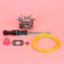 Carburetor Primer bulb for Craftsman 316.711021 316.711020 711370 711470 711471