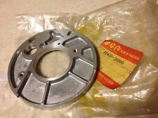 valve rotative admission suzuki 12450-26000 TS50 TM50 TS75 TM75 TS TM 75 50