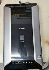 Canon CanoScan 8800F Flachbettscanner- 3x Filmhalter