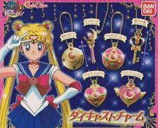 Sailor Moon Sailor Moon Figuren & Merchandising