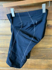 Specialized Rbx Competition Cycling Shorts- Black- Multiple Sizes