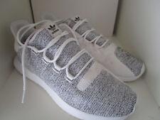 Adidas Tubular Shadow Knit 45 1/3 Originals Mit OG Karton Gebraucht