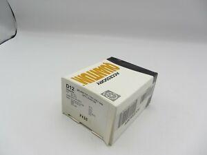 Quantum QTTL Flash Adapter Module D12 Cable / Cord For Kodak, Fuji, Nikon