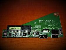 SEAGATE 4TB Expansion Desktop JMS577 / E89382 94V-0 PCB Replacement Main Board