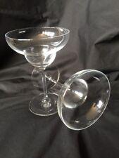 SCOTT ZWIESEL MARGARITA COCKTAIL STEM GLASSES stunning