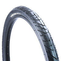 "26"" Slick MTB Fast Vandorm Wind 26"" x 1.95"" / 2.10"" Mountain Bike Tyres"