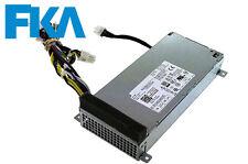 0N6G7 D235EU-00 DPS-235KB A For Dell XPS 2710 AlO Desktop PC 235W Power Supply