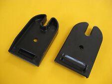 Horton Crossbow Plastic Limb Pockets Summit HD 150 Explorer HD & XL 150 Yukon SL