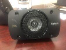Logitech Z906 Replacement Speaker - Satellite (Center Channel)