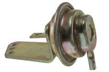 Carburetor Choke Pull Off-VIN: R, 2BBL, Rochester Wells CP336