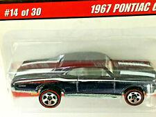 Hot Wheels FPY86956N 1:64 Cars DC Comics - FPY86956N