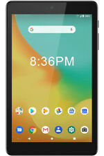 ZTE Grand X View 3 Tablet Unlocked