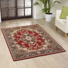 Element Traditional-Persian/Oriental Rugs