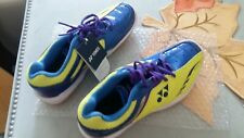 * Yonex Badminton Shoes NEW WITH TAG / UN-WORD