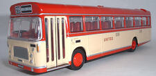 EFE UNITED AUTOMOBILE BRISTOL RELH D/P COACH-29402