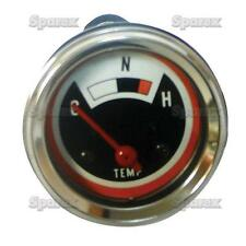 Oliver Tractor Coolant Temperature Gauge 1550 1555 1650 1655 1750 1755+ 155557A