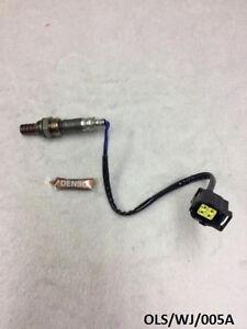 Lambda Sensor Lower Left for Jeep Grand Cherokee WJ 4.7L 2001-2004 OLS/WJ/005A
