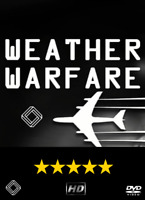 Weather Warfare HD DVD (2020) 1080p