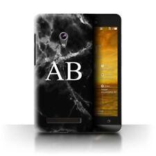 Étuis, housses et coques etuis portefeuilles noir Pour ASUS Zenfone Max pour téléphone mobile et assistant personnel (PDA)