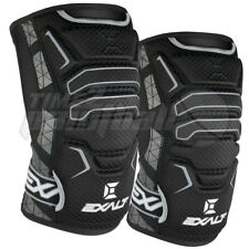 Exalt Freeflex Knee Pads - Large **FREE SHIPPING** Paintball Pad Protection