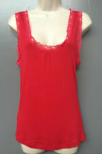 Marks and Spencer Cami Nightwear for Women