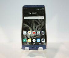 New listing Lg V10 H900 - 64Gb - Blue (Unlocked) Smartphone
