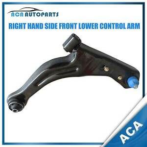 Driver Side Front Lower Control Arm Suit FORD ESCAPE BA ZA ZB 2001- Onwards